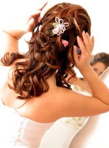 fille pour mariage antony